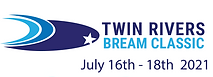 Twin River Bream Classic logo