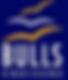 bulls-cruisers-logo.png