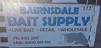 Bairnsdale Bait Supply.png