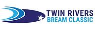 2021 Bream Classic logo