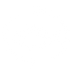 cnr-icon.png