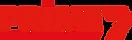 Prime 7 Logo