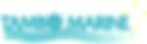 TamboMarine-Logo.png