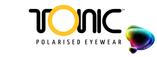 Tonic Polarised Eyewear