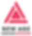 New-Age-Caravans-Logo.png