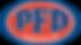 pfd-logo.png