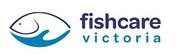 Fishcare Victoria Logo