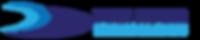 25190_logo.png