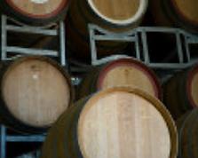 Tambo Estate Winery, Twin Rivers Region, East Gippsland, Victoria