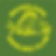 Nicholson-angling-club-logo.png