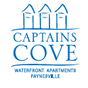 Captains Cove Paynesville