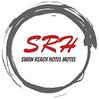 SwanReach_HotelMotel_logo.png