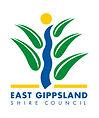 East Gippsland Shire logo