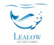 Lealow on the Tambo