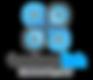 trackmyfish-logo.png