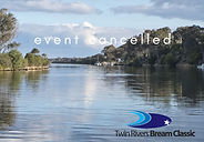 Twin_Rivers_Bream_Classic_Cancelled_%202