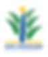 egsc_logo.png