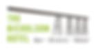 nichohotel-logo.png