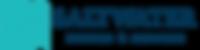 Saltwater-Logo.png