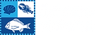 fishcare-logo.png