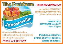 Fruitfarm.png