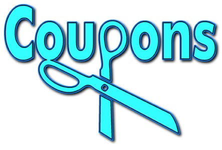 Coupons & Special