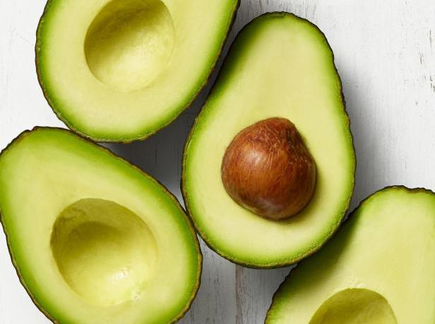 Avocado Organic