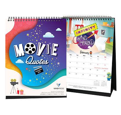 MovieQuotes-Mockup.jpg
