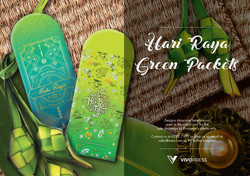 Cover_Hari Raya Green Packet Design 2018_1