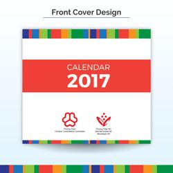Potong Pasir CC Calendar  Pasir CC_2
