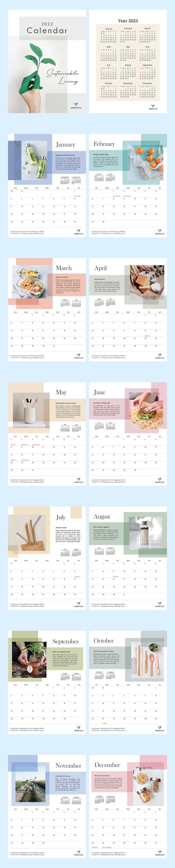 Catalogue-01.jpg