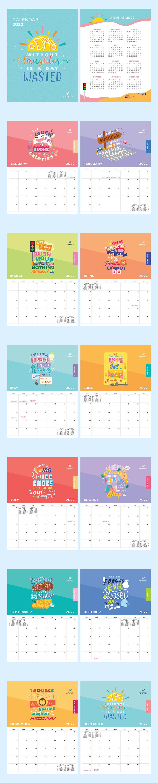 PAW_Calendar Catalogue2-01.jpg