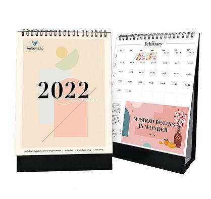 Calendar Mock.jpg