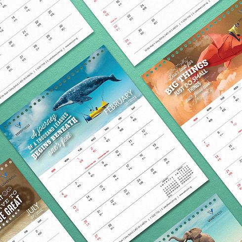 Calendar form.jpg