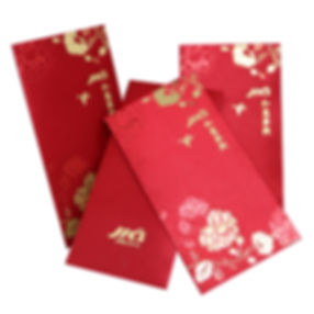 weio red packet printing singapore