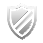 security-centre-w.png