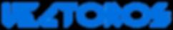 zorin-os_logo.png