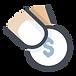 kisspng-computer-icons-donation-font-blo