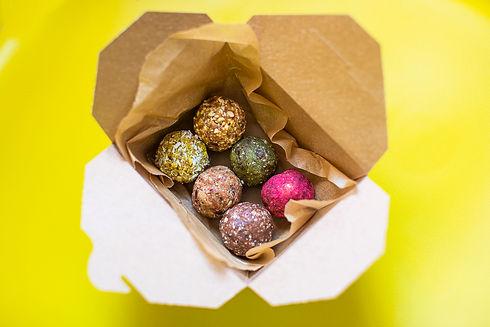 claire-balls-136.jpg