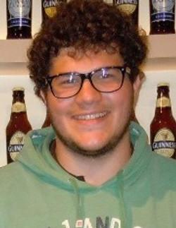 Ryan Hindy