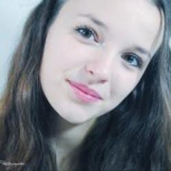 Victoria Rondeau
