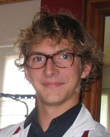 Dylan Owen