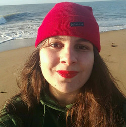 Zeina Saleh