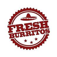 Fresh Burritos.jpg