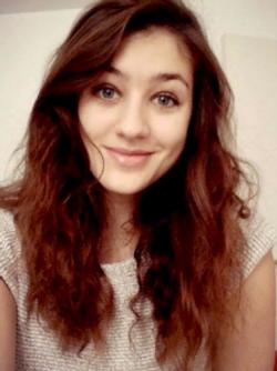 Audrey Lehnen