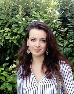 Florianne Martinez