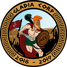 Logo Gladiacorp.png