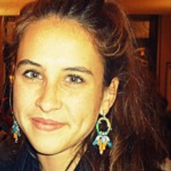 Olga Péan-Gautier