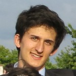 Boris Andorra