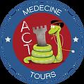 Logo ACT.png